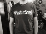 flashandsmash