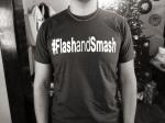 flashandsmash