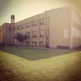 st margarets school