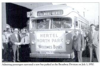 First Bus_Filmore-Hertel