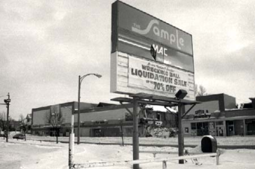 Sample_Liquidation Sale circa 1993
