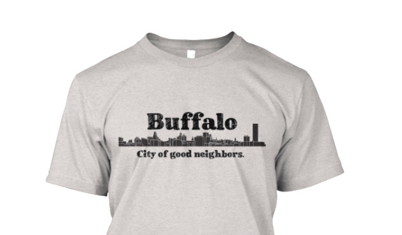 Buffalo-City-Good-Neigbors-NY