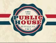 Public House 1