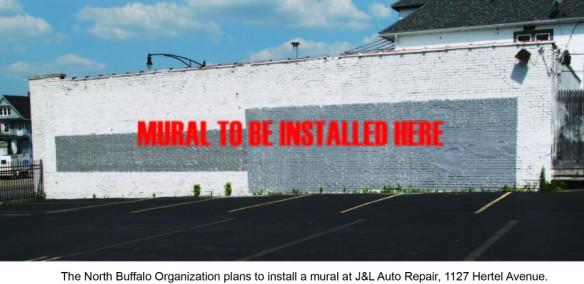 NBO-Mural-at-JL-1024x499